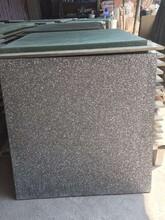 浩石水磨石,迷你浩石防靜電水磨石安全可靠圖片