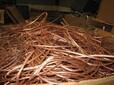 天津废铜回收公司图片