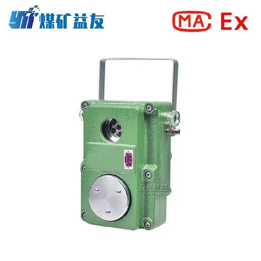 益煤防爆聲光語音信號器,遼源KXH24礦用聲光組合信號器