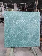 浩石水磨石地板,傳統防靜電水磨石服務周到圖片