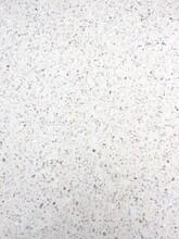 耐磨防靜電水磨石信譽保證,水磨石圖片
