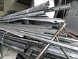 廊坊废铝回收价格图片