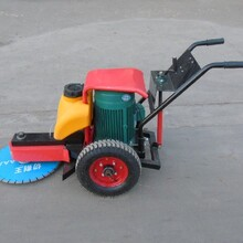 江西新款切樁機品質優良,切樁機報價