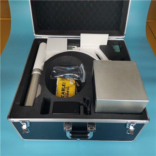 厚華工業手提式X光機,觀察骨骺線用便攜式X射線機的由來