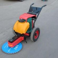 西藏銷售切樁機放心省心,500型柴油切割機
