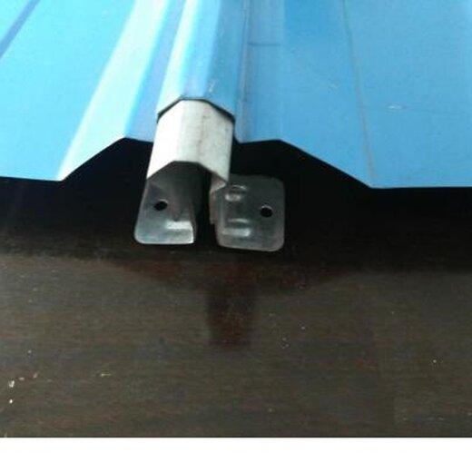 海南銷售彩鋼板,耐酸堿彩鋼板