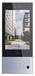 眉山彩屏可視樓宇對講價格,手機可視樓宇對講設備