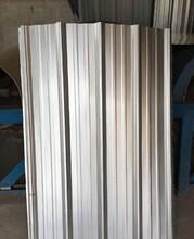 熱門彩鋼板廠家直銷,耐酸堿彩鋼板圖片