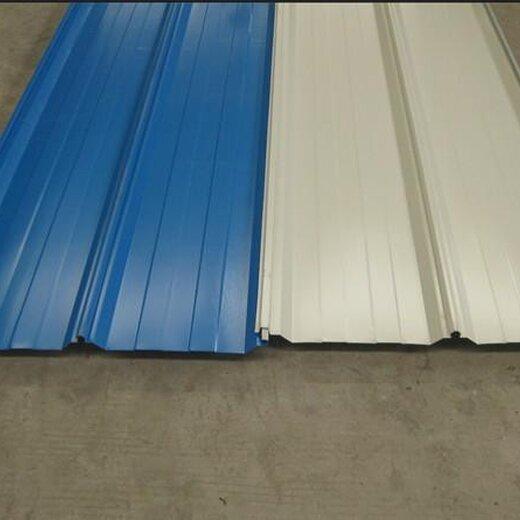 新款彩鋼板批發價格,防腐彩鋼板