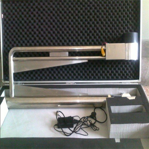 厚華工業手提式X光機,體育運動員用厚華便攜式X射線機的特點