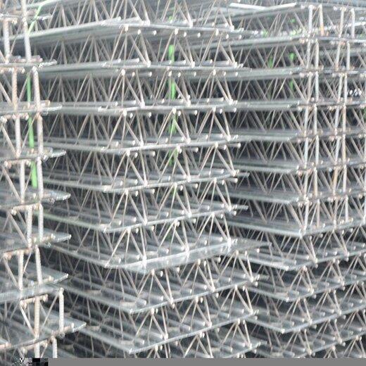湖北建筑樓承板安裝施工