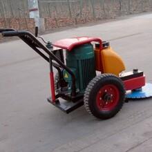 開封切樁機,500型柴油切割機