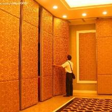 靠谱旅店隔绝距离量大从优,勾当隔墙图片