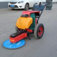 新余提供切樁機操作簡單,切樁機報價
