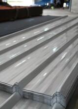 福建供應彩鋼板安裝,防腐彩鋼板