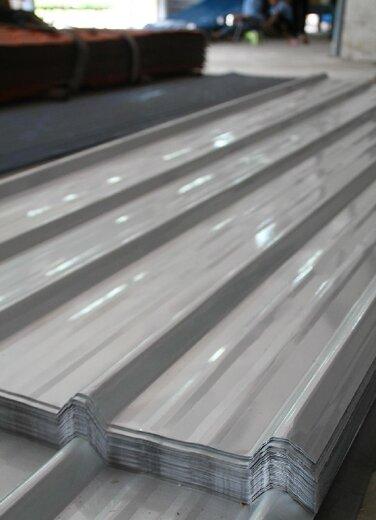 彩鋼板售后保障,防腐彩鋼板