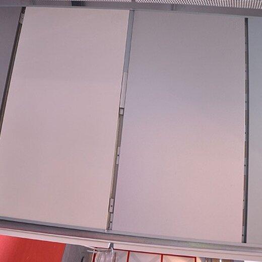 重慶鋁單板施工
