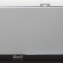 貴州新款鋁單板廠家直銷,幕墻鋁單板