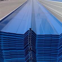 河南耐腐蝕彩鋼板規格