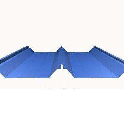 安徽供應彩鋼板質量可靠,耐酸堿彩鋼板