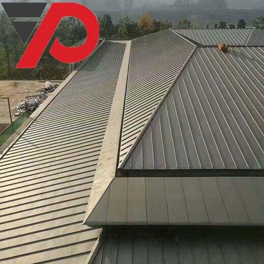 訂制矮立邊鋁鎂錳市場報價,鋁鎂錳外墻板