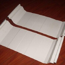 河南制造彩鋼板,防腐彩鋼板