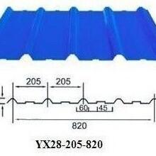 可靠波紋板波浪板總代直銷,彩鋼波浪板