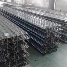 浙江優質閉口式樓承板優質服務,鋼筋桁架樓承板