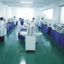 江門靜電放電發生器計量校準檢測機構圖片