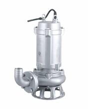 光明新区65GW25-15-2.2排污泵价格图片