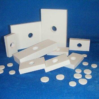凤凰联盟登录曼奇耐磨陶瓷衬板,包河耐磨陶瓷片