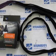 SKYLOTEC锁扣H-137-TW(原装进口)图片