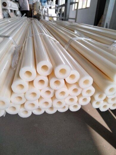 生產ABS排泥管abs穿孔排泥管安全可靠,abs穿孔排泥管225mm