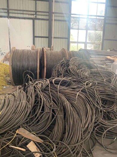金坛光缆回收上门回收,电缆拆除