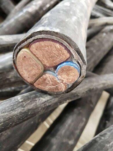 孝感150铝线回收资质