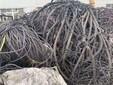 山东从事废旧铜线回收上门估价,铜包铝图片