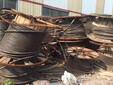 四川从事废旧铜线回收市场怎么样图片