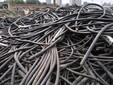 城桥镇电缆头回收批发购销,铝线拆除图片