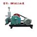 沈阳电磁GPB-10变频柱塞泵哪里有卖