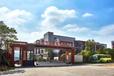廣州荔灣區可靠老年公寓排名,廣州市養老院