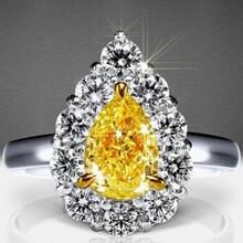 莞城本地钻石戒指回收价格,哪有钻戒回收店铺图片