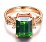 虎门本地珠宝首饰回收-珠宝回收,奢侈品回收价格图片