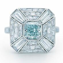 沙田高價珠寶首飾回收什么價格,奢侈品回收價格
