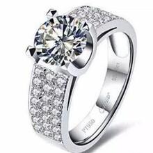 常平高價珠寶首飾回收服務周到,奢侈品回收價格