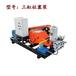 无锡电磁GPB-10变频柱塞泵多少钱一台