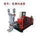 電磁柱塞泵圖
