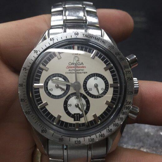 鳳崗從事手表回收新報價,品回收