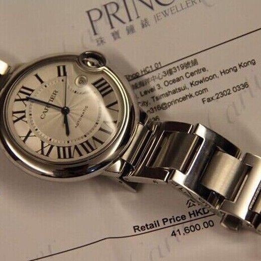 清溪手表回收宝玑回收,东莞名表回收