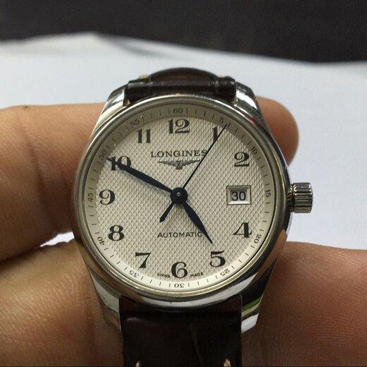 虎門從事手表回收新報價