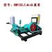 西安电动GPB-10变频柱塞泵注意事项